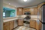 5928 Forest Ln - Photo 14