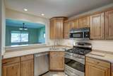 5928 Forest Ln - Photo 15