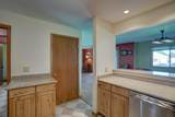 5928 Forest Ln - Photo 16