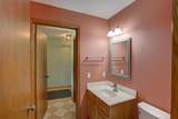 5928 Forest Ln - Photo 17