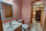 5928 Forest Ln - Photo 18