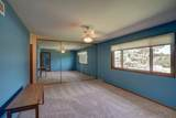 5928 Forest Ln - Photo 19
