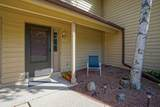 5928 Forest Ln - Photo 2
