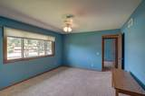 5928 Forest Ln - Photo 20