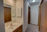 5928 Forest Ln - Photo 21