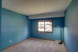 5928 Forest Ln - Photo 22