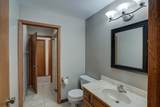 5928 Forest Ln - Photo 24