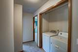 5928 Forest Ln - Photo 25