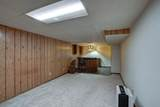 5928 Forest Ln - Photo 26
