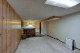5928 Forest Ln - Photo 27