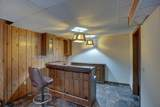 5928 Forest Ln - Photo 28