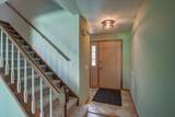 5928 Forest Ln - Photo 3