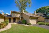 5928 Forest Ln - Photo 32