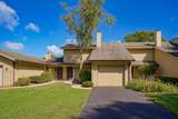 5928 Forest Ln - Photo 35