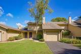 5928 Forest Ln - Photo 36