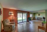 5928 Forest Ln - Photo 4