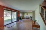 5928 Forest Ln - Photo 5