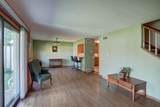 5928 Forest Ln - Photo 7