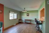 5928 Forest Ln - Photo 8