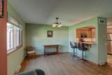 5928 Forest Ln - Photo 9
