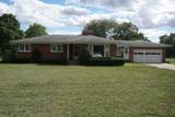 1850 Carlyle Rd - Photo 1