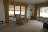1850 Carlyle Rd - Photo 13