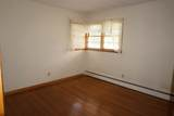 1850 Carlyle Rd - Photo 16