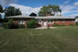 1850 Carlyle Rd - Photo 2