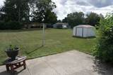 1850 Carlyle Rd - Photo 20