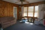 1850 Carlyle Rd - Photo 3