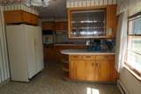 1850 Carlyle Rd - Photo 8