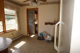1850 Carlyle Rd - Photo 9