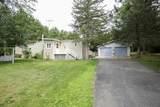 N676 County Road A - Photo 1