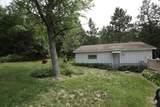 N676 County Road A - Photo 23