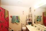 314/316 Cedar St - Photo 20