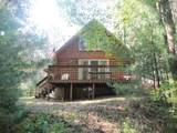 2888 14th Ave - Photo 1
