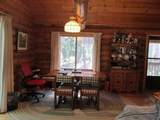 2888 14th Ave - Photo 10