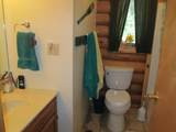 2888 14th Ave - Photo 11