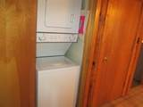 2888 14th Ave - Photo 14