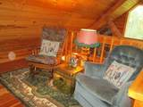 2888 14th Ave - Photo 15