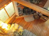 2888 14th Ave - Photo 18