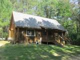 2888 14th Ave - Photo 2