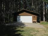2888 14th Ave - Photo 3