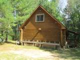 2888 14th Ave - Photo 4