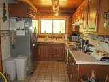 2888 14th Ave - Photo 8