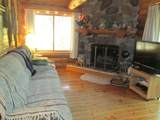 2888 14th Ave - Photo 9