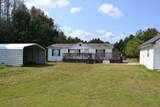 944 13th Ave - Photo 1