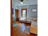 116 Madison Ave - Photo 3
