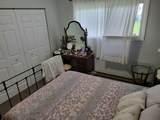 313-315 Verleen Ave - Photo 10