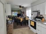 313-315 Verleen Ave - Photo 7